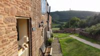Dean Cottages dog-friendly Mitcheldean